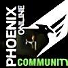POStudios's avatar