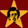 postyart's avatar