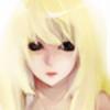 PostyLON's avatar