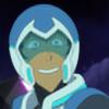 PosuNoof's avatar