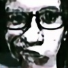 posyone's avatar