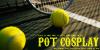 PoT-Cosplay's avatar