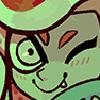 potaachi's avatar