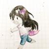 pOtakuWolf's avatar