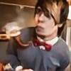 Potamusprime's avatar