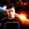 Potanek's avatar