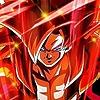 PotaraX's avatar