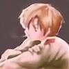potaroro's avatar