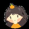 Potataaato's avatar