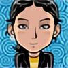 potatas's avatar