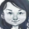 PotatCat's avatar