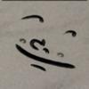 POTATO--LORD's avatar