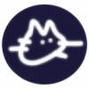 Potato-chan-Studios's avatar