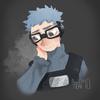 potato-knights's avatar