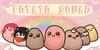 Potato-SQUAAAAAAD