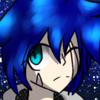 Potato116's avatar