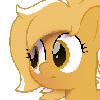 Potato2292's avatar