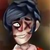 Potato4Life2's avatar