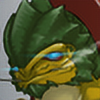 PotatoBerserker's avatar