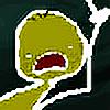 PotatoBob's avatar