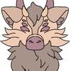 potatobuttcheek123's avatar
