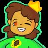 PotatoCaktato's avatar