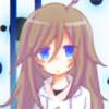 Potatocchi's avatar