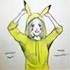 potatochann's avatar