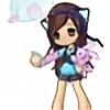 PotatoCheese's avatar