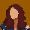 potatocouching's avatar