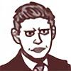 PotatoCrisp's avatar