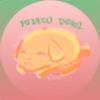 PotatoDog1's avatar