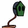 PotatoDuckChair's avatar