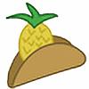 Potatoe-Sammich's avatar