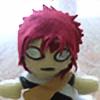 potatoEclair's avatar
