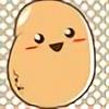 potatoelles's avatar