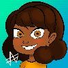 Potatoes-r-ok's avatar