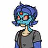 PotatoeyFeesh's avatar