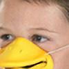 potatofacemolly's avatar