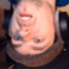 potatofaceofpotato's avatar