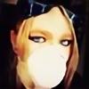 PotatoFish210's avatar