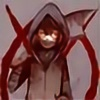 potatofred's avatar