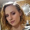 Potatographs's avatar