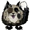 PotatoHead96's avatar