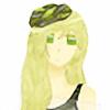 PotatoHey's avatar
