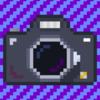 PotatoLord57's avatar