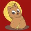 potatonyaa's avatar