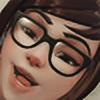Potatooctopus's avatar