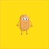 potatoonline445's avatar