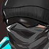 potatopoison213's avatar